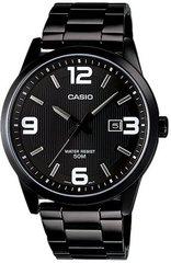 Наручные часы CASIO MTP-1382D-1ADF