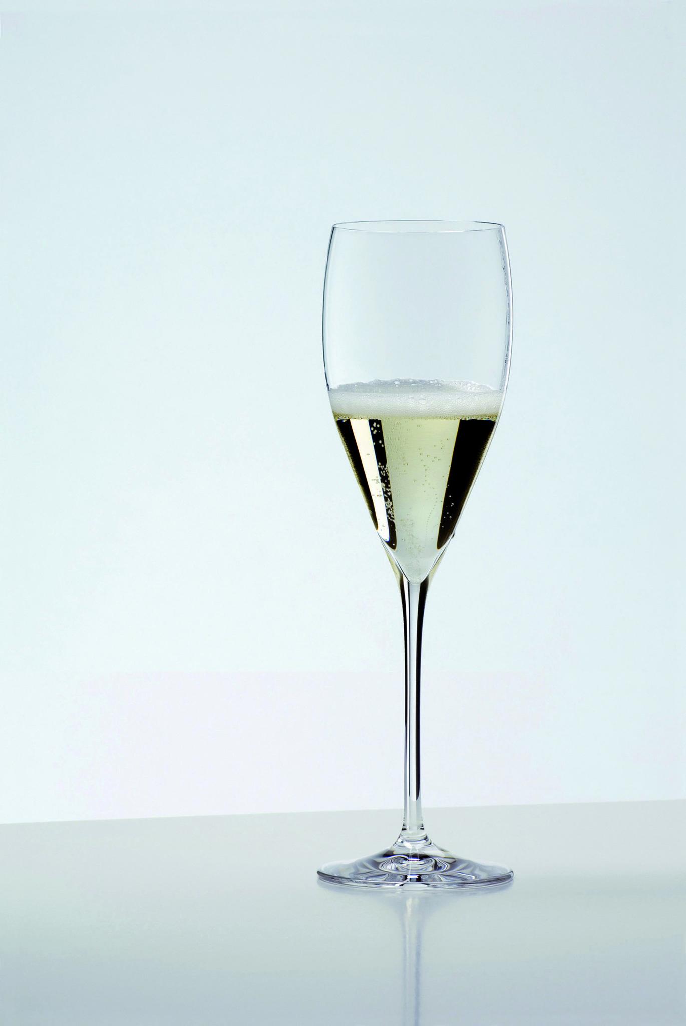 Бокалы Набор бокалов для шампанского 2шт 343мл Riedel Vinum XL Vintage Champagne Glass nabor-bokalov-dlya-shampanskogo-2-sht-343-ml-riedel-vinum-xl-vintage-champagne-glass-avstriya.jpg