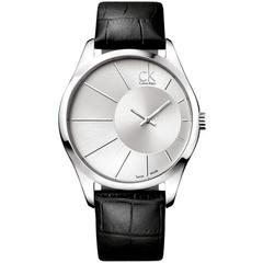 Наручные часы Calvin Klein Deluxe K0S21120
