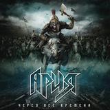 Ария / Через Все Времена (CD)