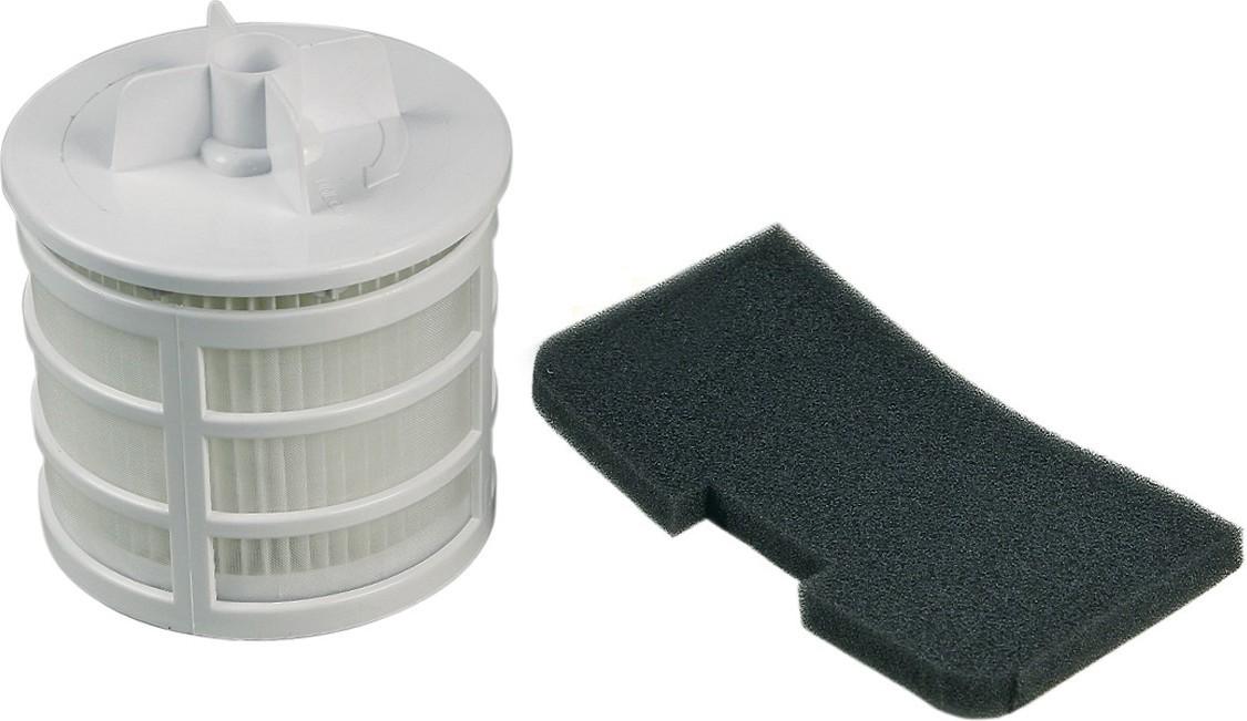 Фильтр для пылесоса Hoover U66