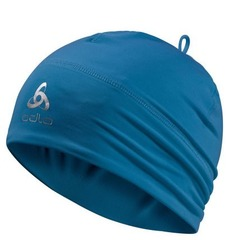 Лыжная шапка Odlo Polyknit Blue
