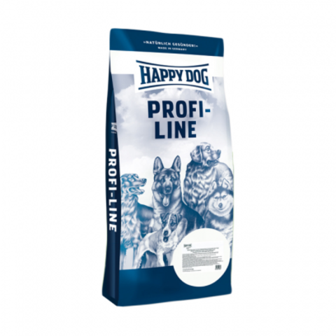 Happy Dog Profi-Line Puppy Maxi 20 кг