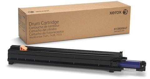 Модуль ксерографии цветной (85K) XEROX Colour 550/560/570/C60/C70 (013R00664)