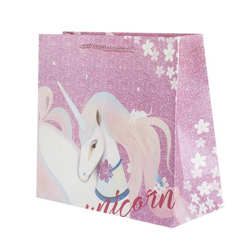 Пакет Unicorn подарочный