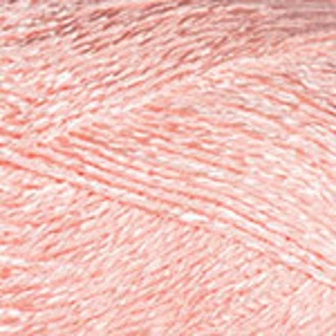 Пряжа Style (YarnArt) 658 Сухая роза, фото