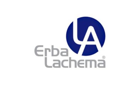 50001533 Краситель для осадка мочи /Erba Lachema s.r.o. , Чешская Республика/