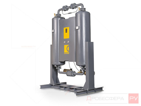 Осушитель сжатого воздуха COMPRAG ADX-90