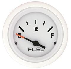 Указатель уровня топлива для Mercury/Mercruiser