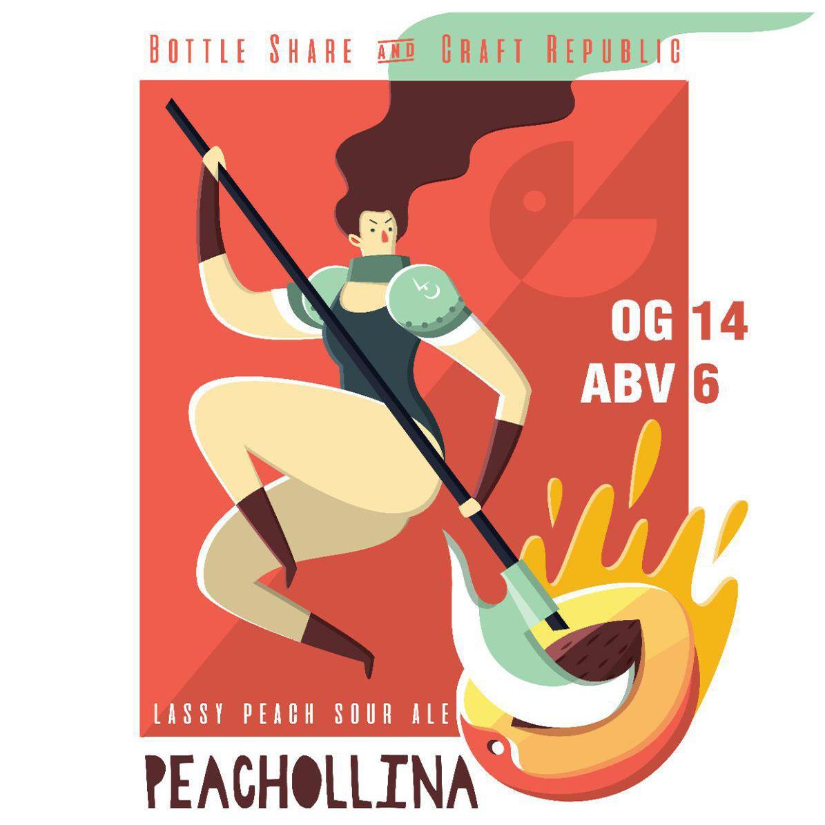 https://static-eu.insales.ru/images/products/1/2146/255625314/bottle-share-peachollina.jpg