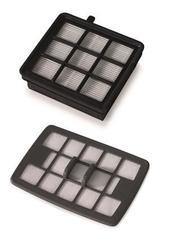 Комплект фильтров для пылесоса Gorenje 466439