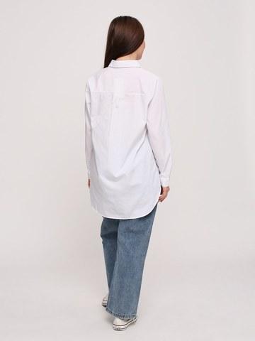 L2008 Блуза женская