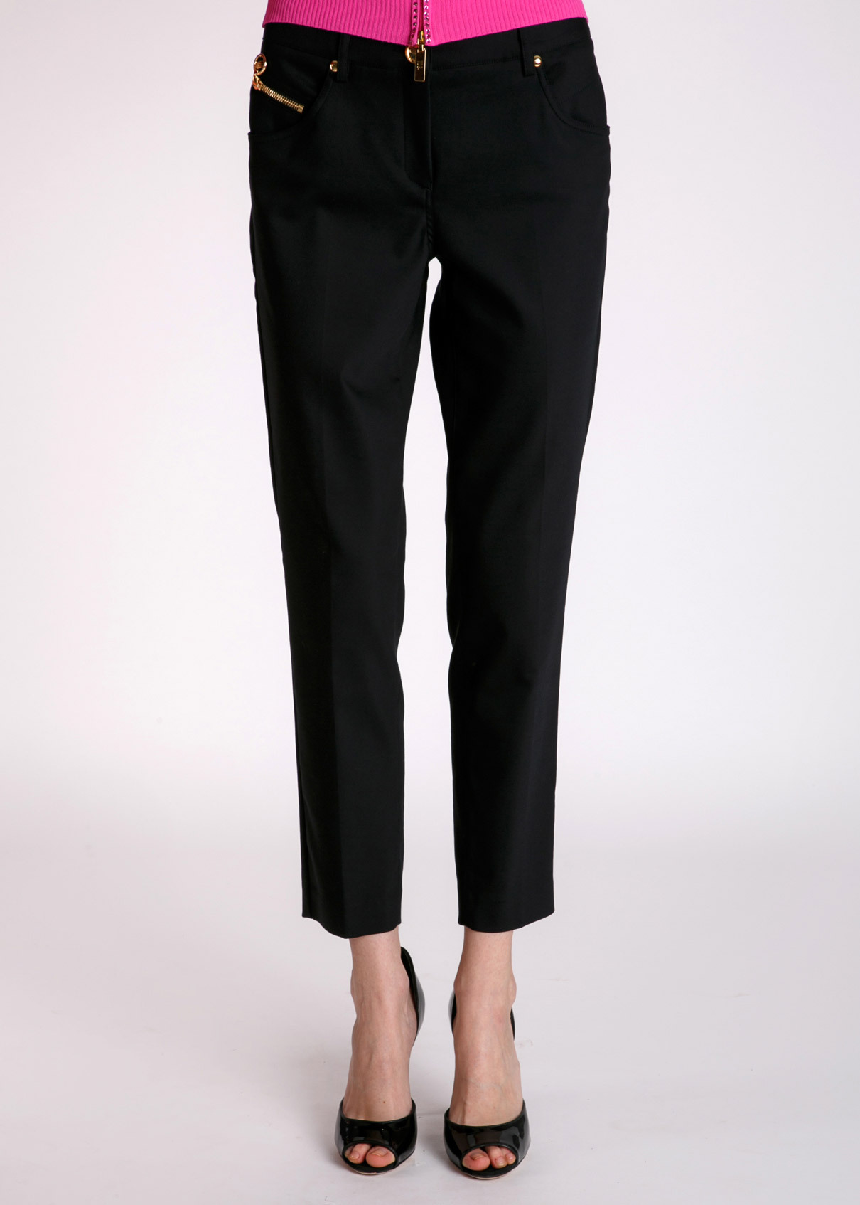 Коллекция брюк доставка