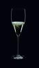 Набор бокалов для шампанского 2шт 343мл Riedel Vinum XL Vintage Champagne Glass