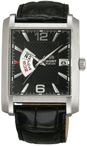 Купить Наручные часы Orient FFNAB004BH Classic Automatic по доступной цене