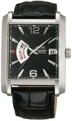 Наручные часы Orient FFNAB004BH Classic Automatic