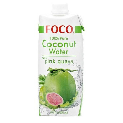 https://static-eu.insales.ru/images/products/1/2146/57714786/coconut_water_guava.jpg
