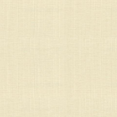 Обои Aura Texture World 530503, интернет магазин Волео