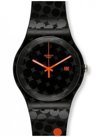 Купить Наручные часы Swatch SUOZ400 по доступной цене