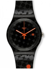 Наручные часы Swatch SUOZ400