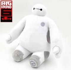 Big Hero 6 — Baymax Robot 10