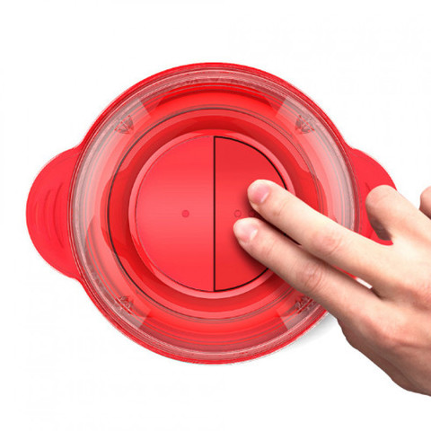 Измельчитель Xiaomi Ocooker Circle Kitchen Grinder CD-CH01