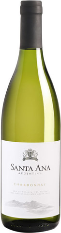 Вино Bodegas Santa Ana,