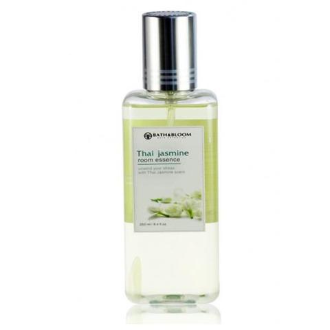 https://static-eu.insales.ru/images/products/1/2147/34891875/jasmine_parfume.jpg