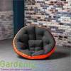 Кресло подушка Оустер комбо XL
