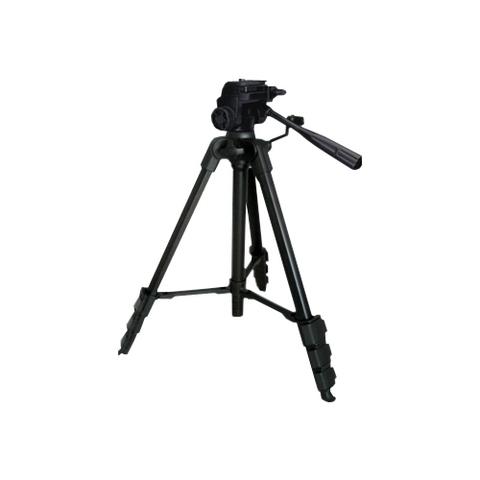 Штатив для  цифровых фото- и видеокамер BENRO T-880EX