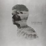 Olafur Arnalds / For Now I Am Winter (RU)(CD)