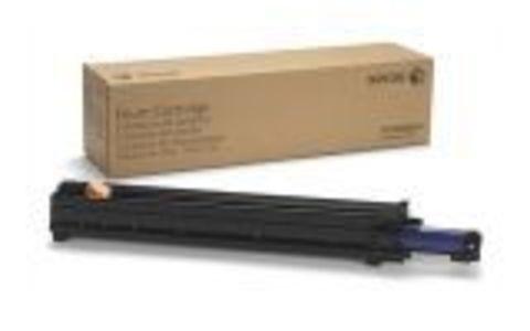 Модуль ксерографии черный (190K) XEROX Colour 550/560/570/C60/C70 (013R00663)