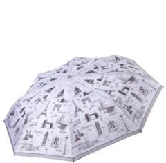 Зонт FABRETTI L-17124-2