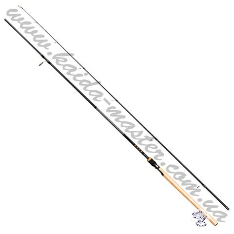 Спиннинг штекерный PREMIUM 15-40g 2,7м