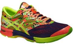 Мужские кроссовки для бега Asics Gel-Noosa Tri 10 (T530N 4906)