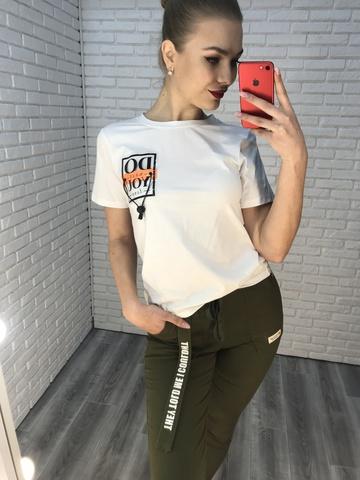 купить футболку