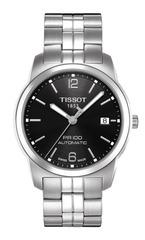 Наручные часы Tissot T049.407.11.057.00  PR 100 Automatic
