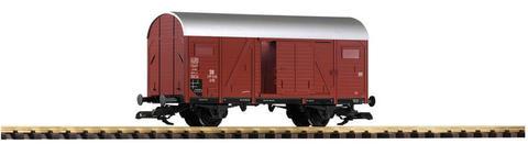 Piko 37937 Крытый вагон с открывающейся дверью, G