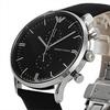 Купить Наручные часы Armani AR0397 по доступной цене