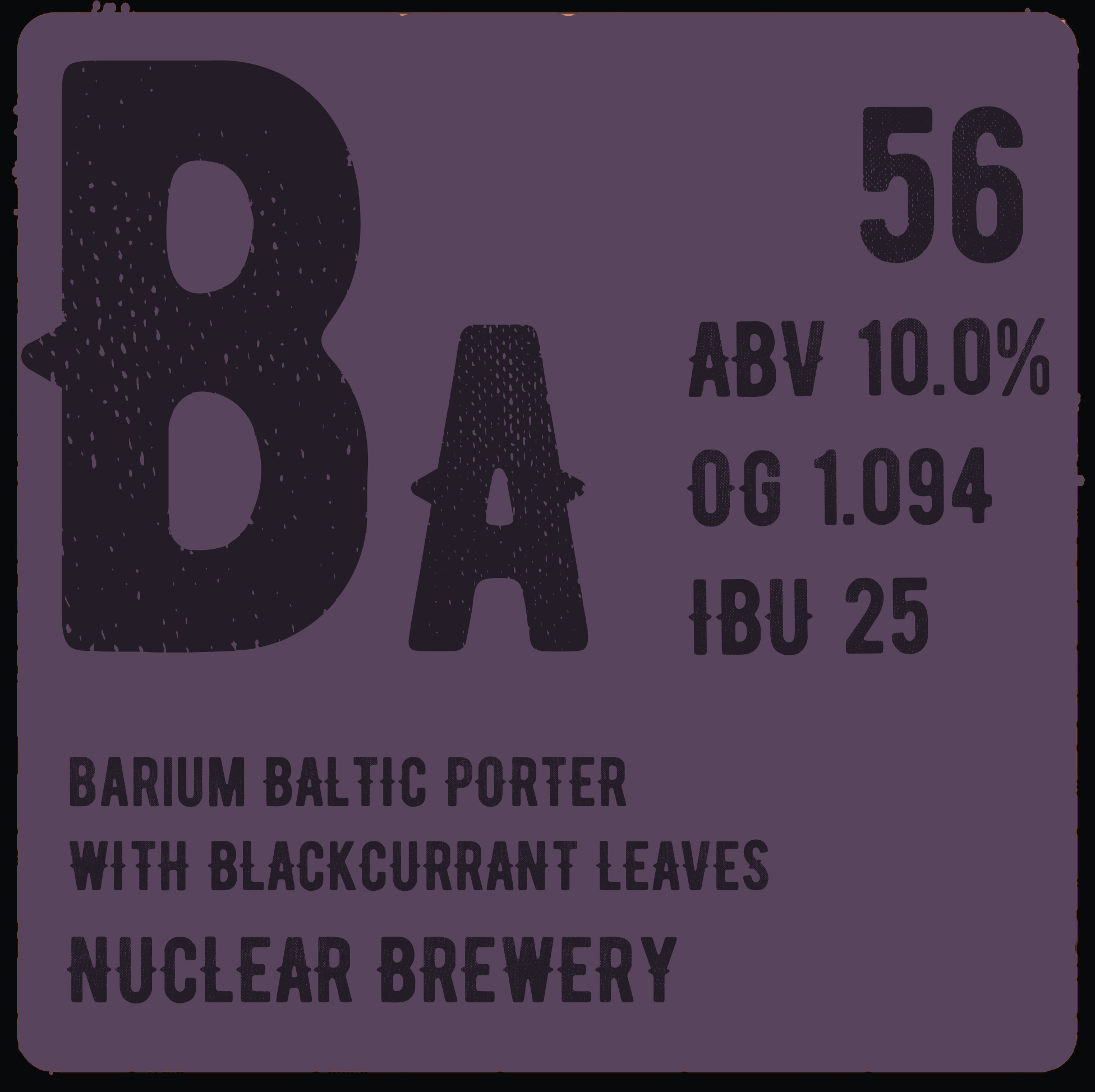 https://static-eu.insales.ru/images/products/1/215/256843991/Nuclear_Brewery_Barium_Baltic_Porter_1_.jpg