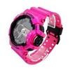 Купить Наручные часы Casio G-Shock GBA-400-4CER по доступной цене