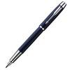 Parker IM - Blue CT, перьевая ручка, F