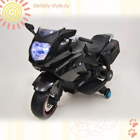 Superbike Moto А007МР