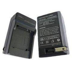Зарядное устройство Fujimi для Canon NB-9L