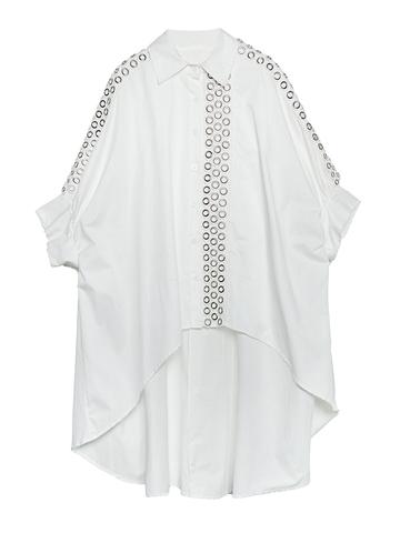 Рубашка «BERTOX»
