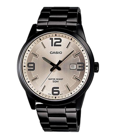 Купить Наручные часы CASIO MTP-1382D-7ADF по доступной цене