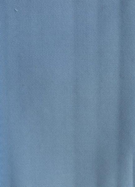 Элитная простыня сатиновая 6800 синяя от Elegante