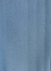 Простыня сатиновая 240x260 Elegante 6800 синяя