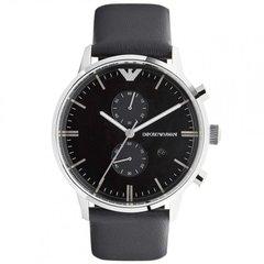Наручные часы Armani AR0397