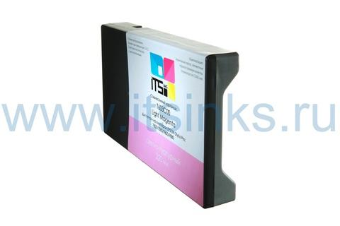 Картридж для Epson 7880/9880 C13T603600 Vivid Light Magenta 220 мл
